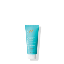 Smoothing Lotion travel size